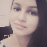 Людмила Газизова on My World.