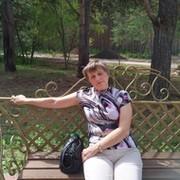 ирина соколова on My World.