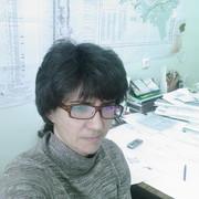 Юлия Ступникова on My World.