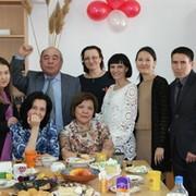 Егинбай Сулейменов on My World.