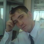 Александр Микеладзе on My World.