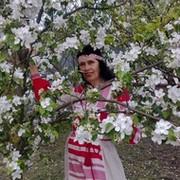 Светлана Терзиева on My World.