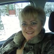 Светлана Власенко on My World.