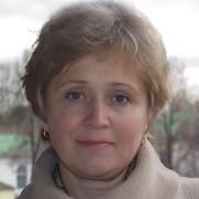 Светлана Шендеровская on My World.