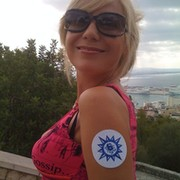 Светлана Николаева on My World.