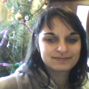 Татьяна Заугольникова on My World.