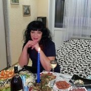 Тамара Михалева on My World.