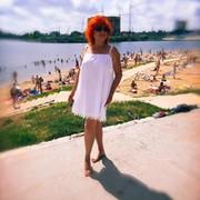 Тамара Михеева(Мутаф) on My World.