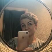 Татьяна Темнякова on My World.