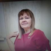 Таня Ерилина on My World.