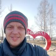 Александр Тарлыков on My World.