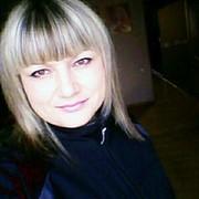 Татьяна Абраменко  on My World.