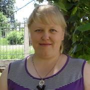 Татьяна Ивановна on My World.