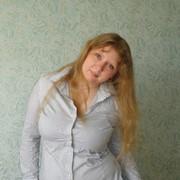 Татьяна чеботкова on My World.