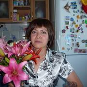 Татьяна Кургузикова on My World.