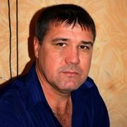 Александр Горбунов on My World.