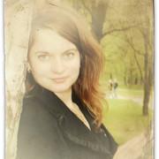 Наталья _Б on My World.