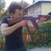 Тимур Хабиров on My World.