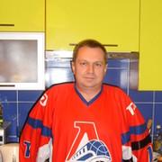 Сергей ***** on My World.