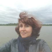 Ольга Ткачева on My World.