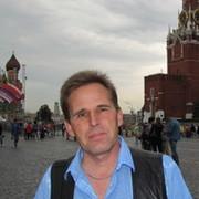 Владимир Акентьев on My World.