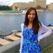 Нина Черняева on My World.