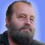 Анатолий Ориничев on My World.