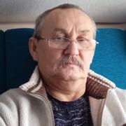 Анатолий Пономарёв on My World.