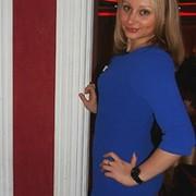 Глафира Дорофеева89672.18sexy.co on My World.