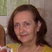 Татьяна Джангирова on My World.