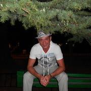 =Oleg Strunov= on My World.