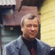 Владимир Лейченко on My World.