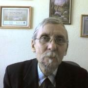 Валерий Шелудько on My World.
