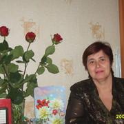 Галина Николаевна on My World.