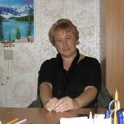 Валентина Иванцова on My World.