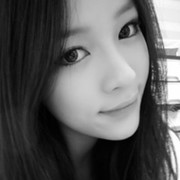 †SOOYOUNG† LT† on My World.