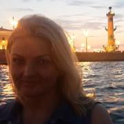Виктория Анатольевна1 on My World.