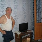 Виктор Милованов on My World.