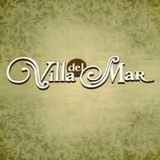 VILLA DEL MAR on My World.