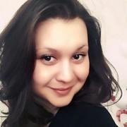 Viktoriya Ignatenko on My World.