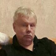 Владимир  Кубасский on My World.