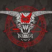 Владислав Кобелев on My World.