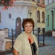 Ирина Власова on My World.