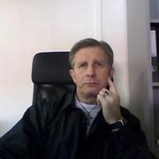 Евгений Воробьёв on My World.