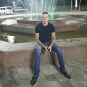 Владимир Щеблыкин on My World.