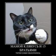 Руслан Хатипов on My World.