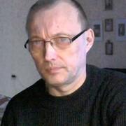 Andrey Yakovlev on My World.