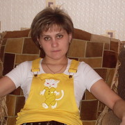 Яна Зелинская on My World.
