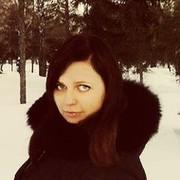 Юлия Бабаченко on My World.