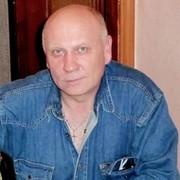 Юрий Леликов on My World.